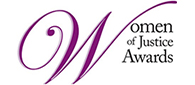 Women of Justice Awards
