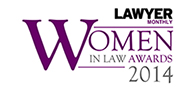 Lawyer Monthly Women in Law