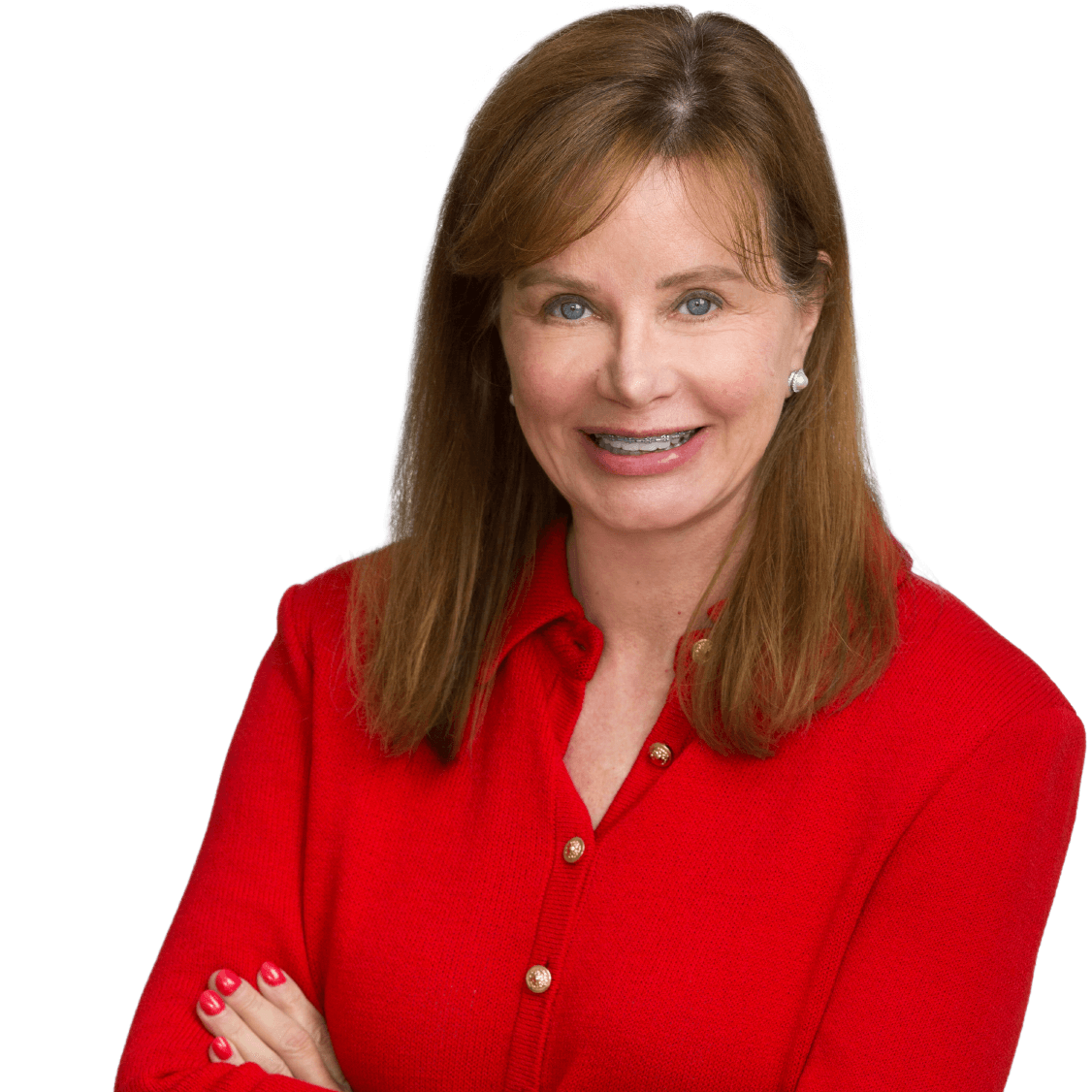 Cindy D. Brittain
