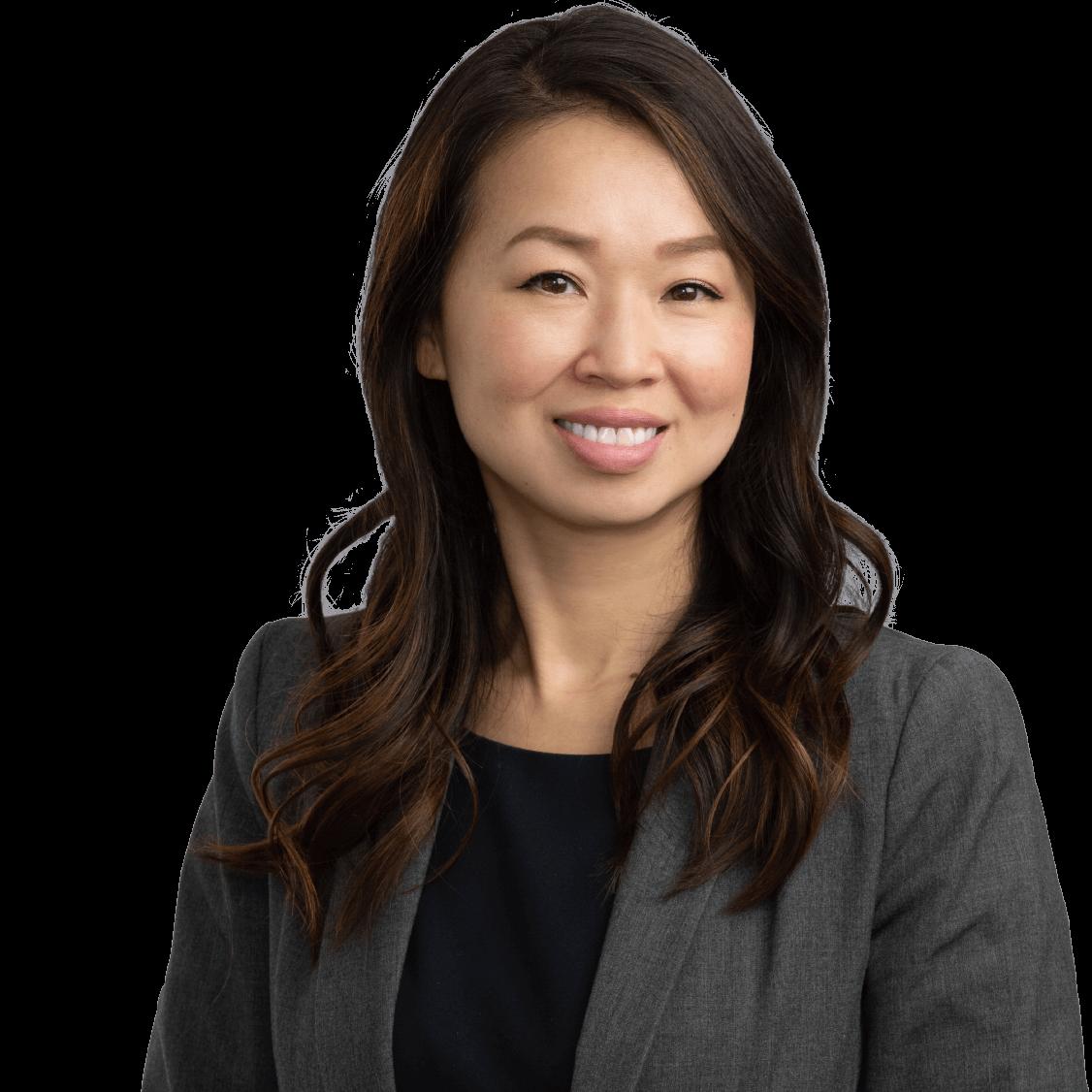 Stephanie Hor-Chen