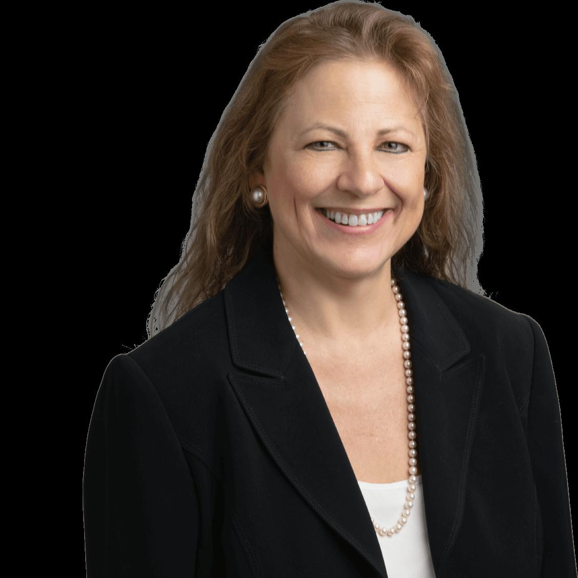 Wendy E. Ackerman