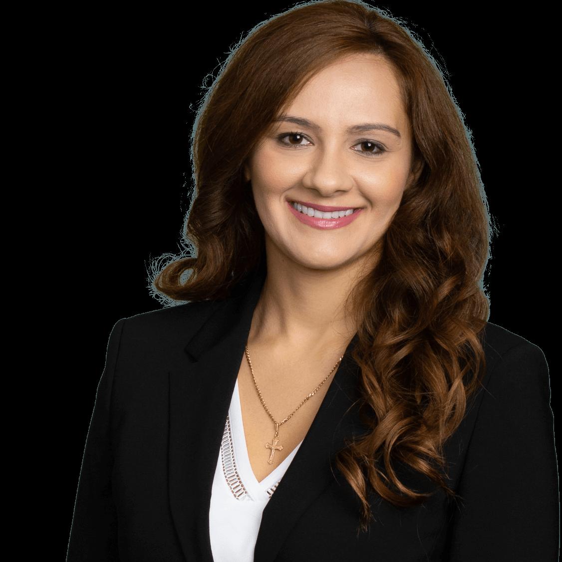 Yelena E. Archiyan