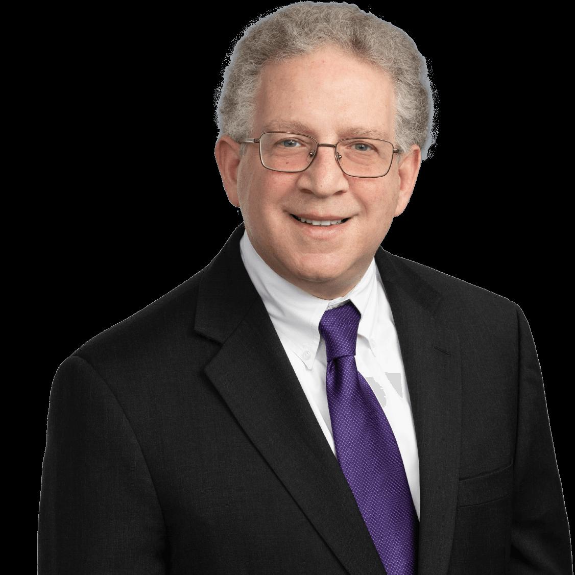 Jonathan K. Baum