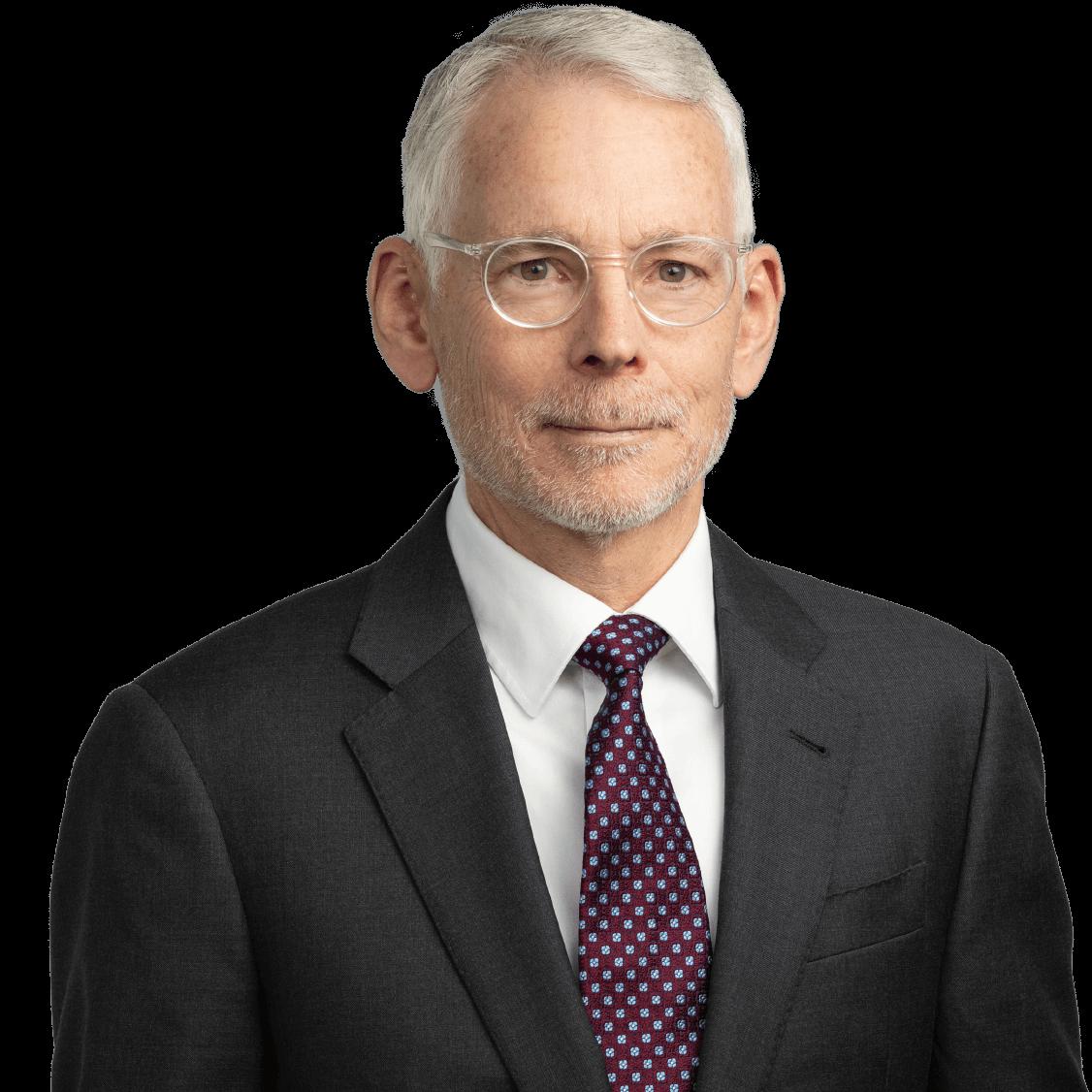 David C. Bohan