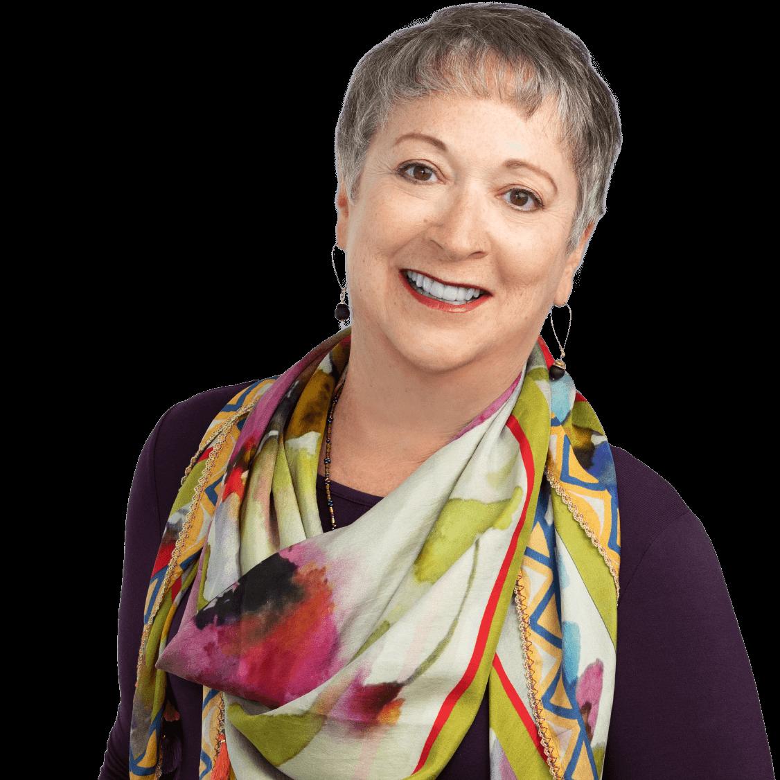 Renee M. Friedman