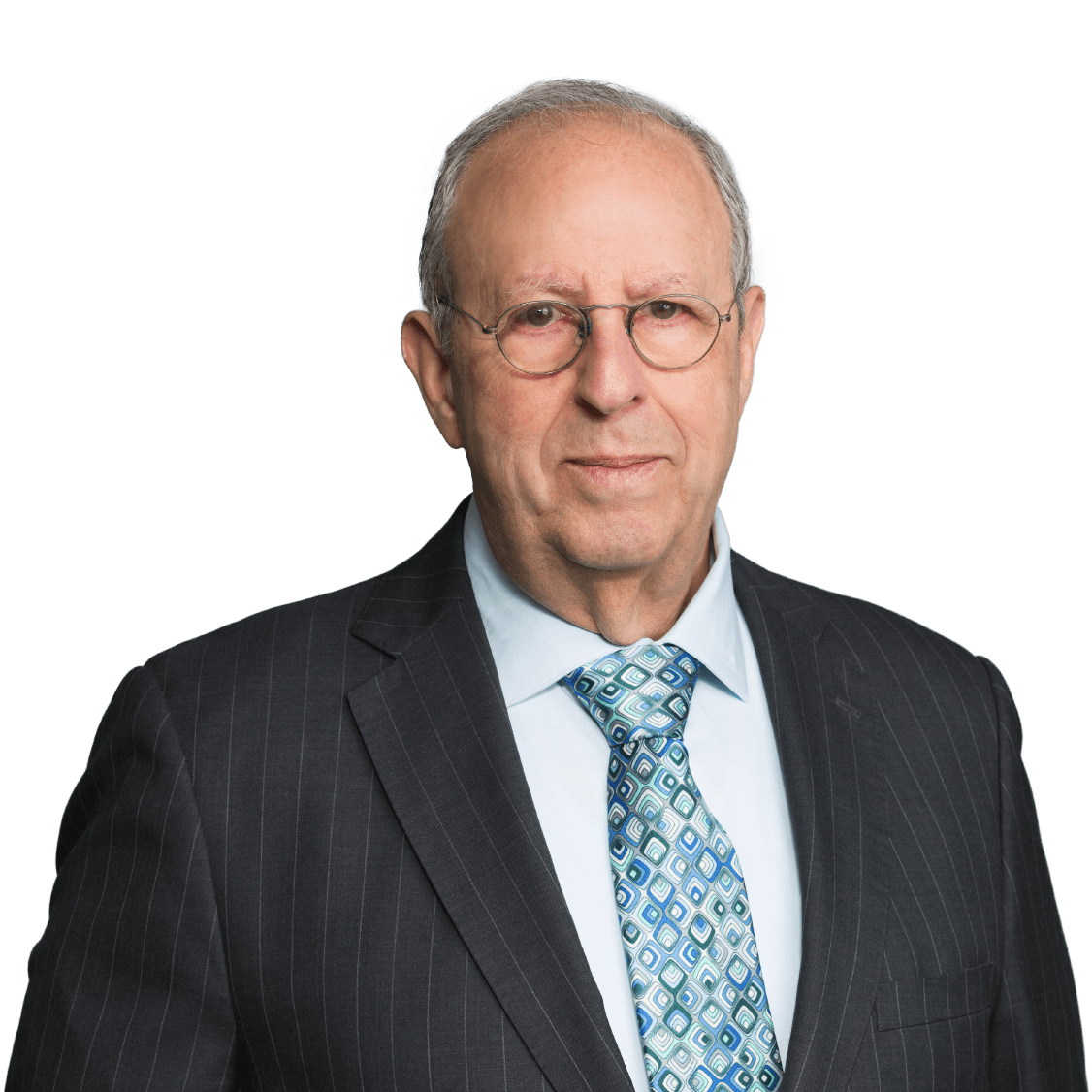 Robert E. Friedman
