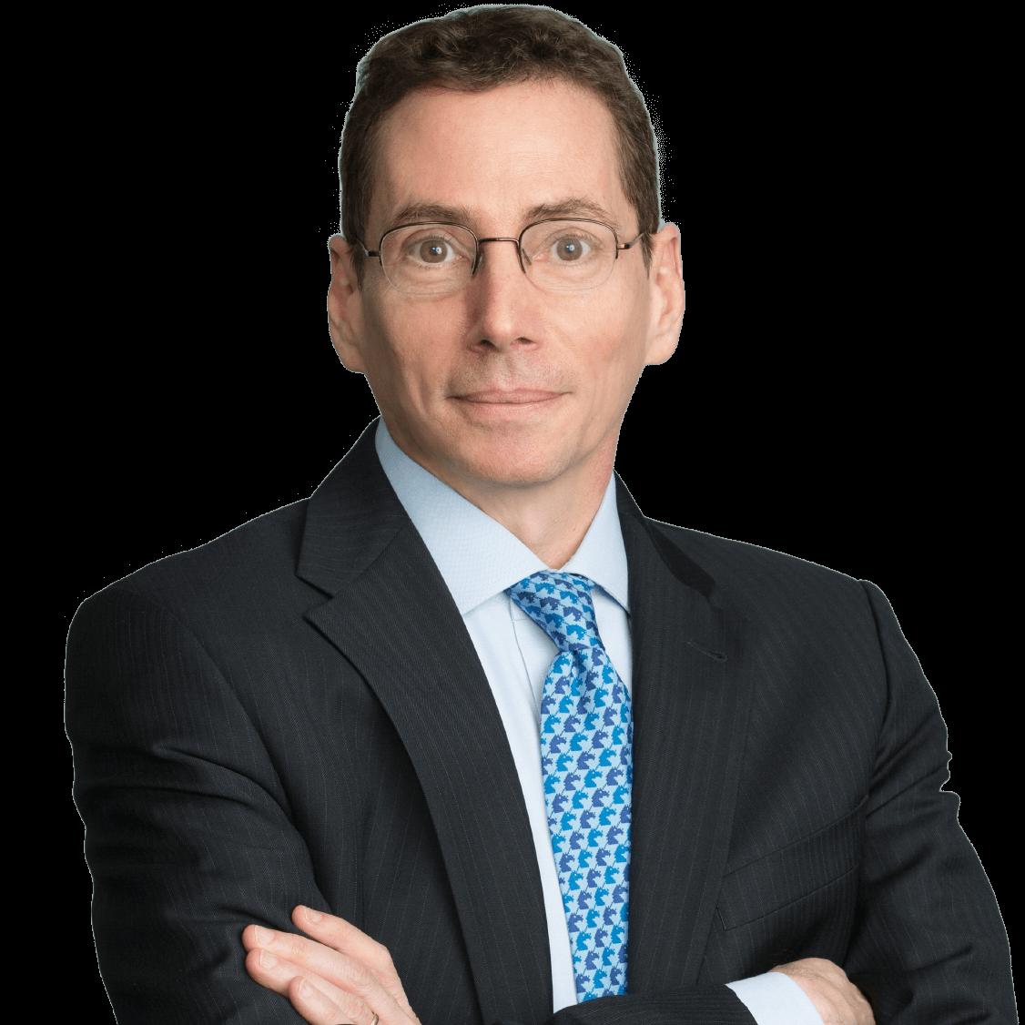 Mark D. Goldstein