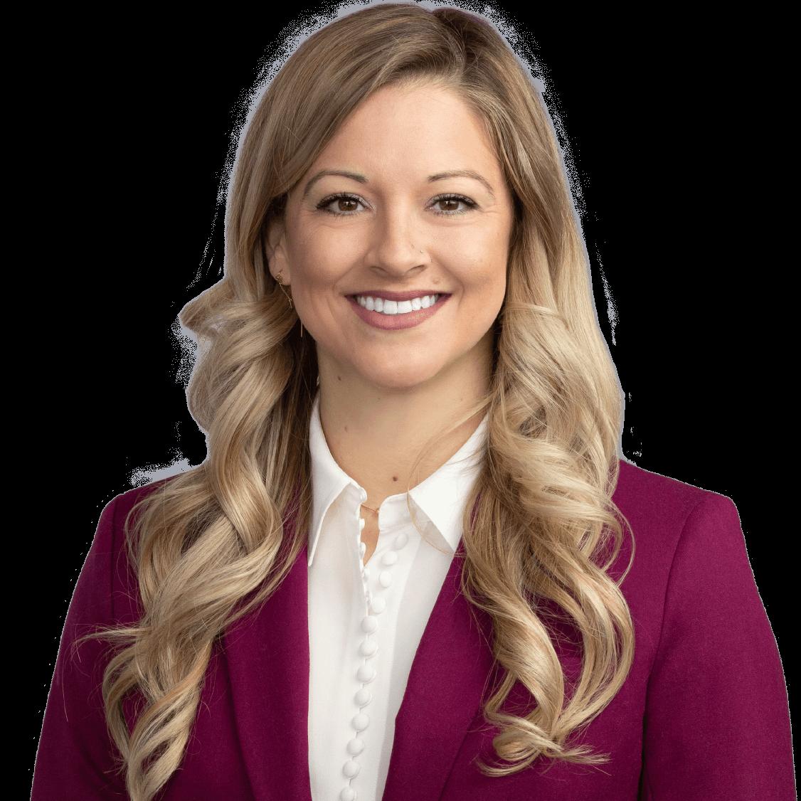 Nicole A. Grabianowski