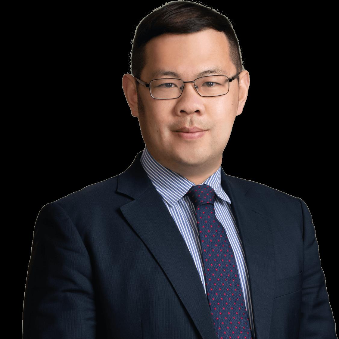 Lijie Han