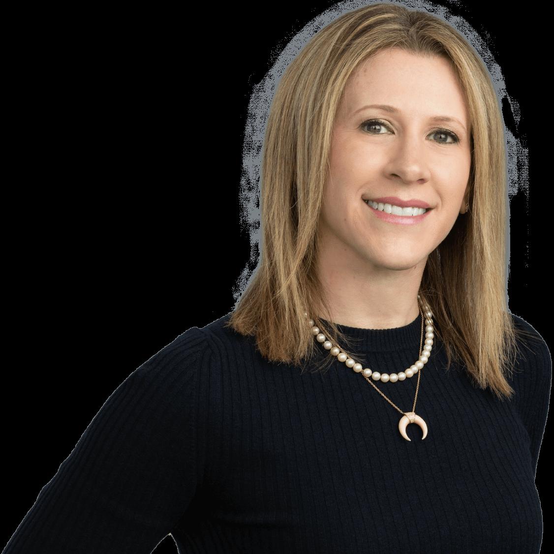 Kathy P. Josephson