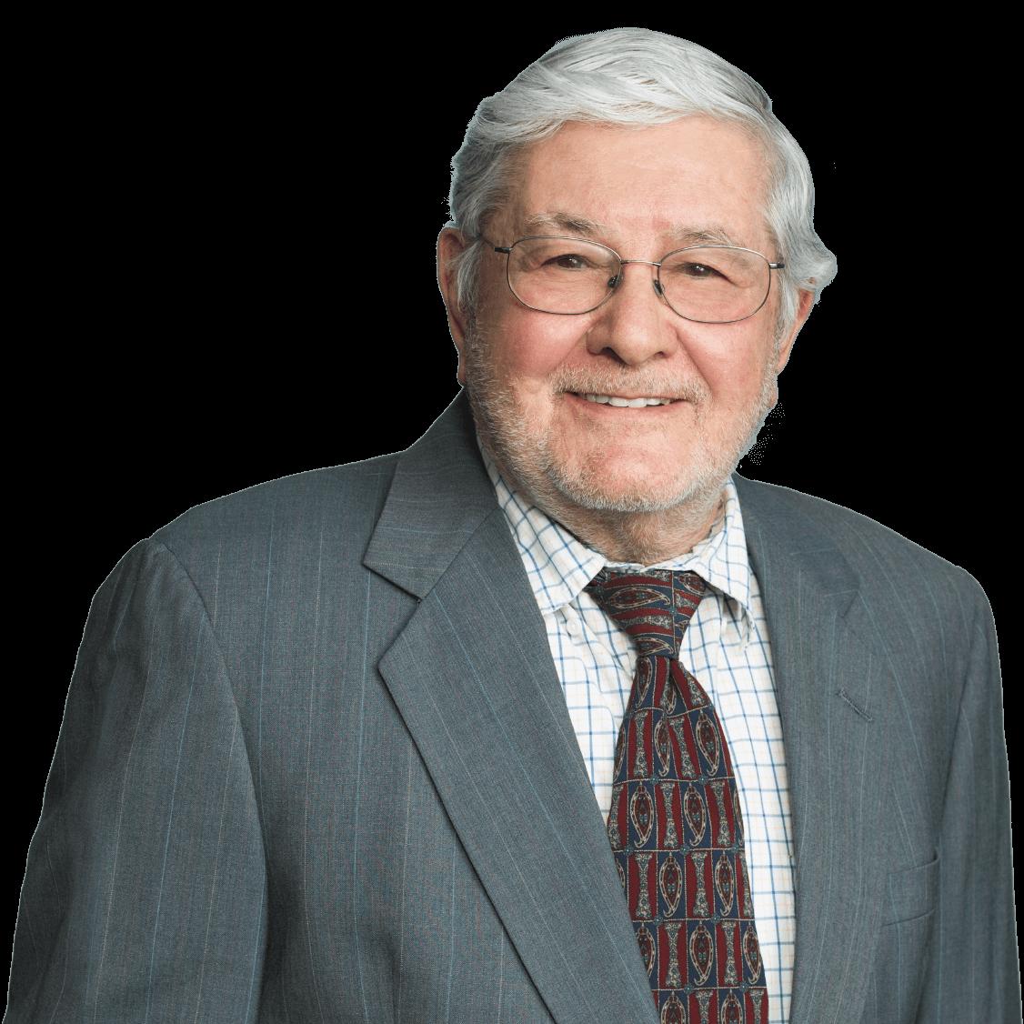Milton J. Kain