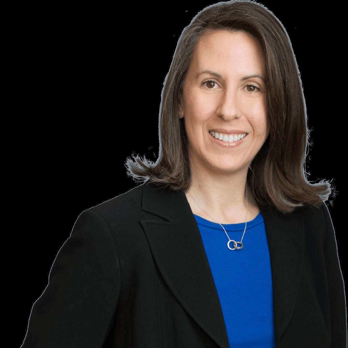 Christina L. Raskin