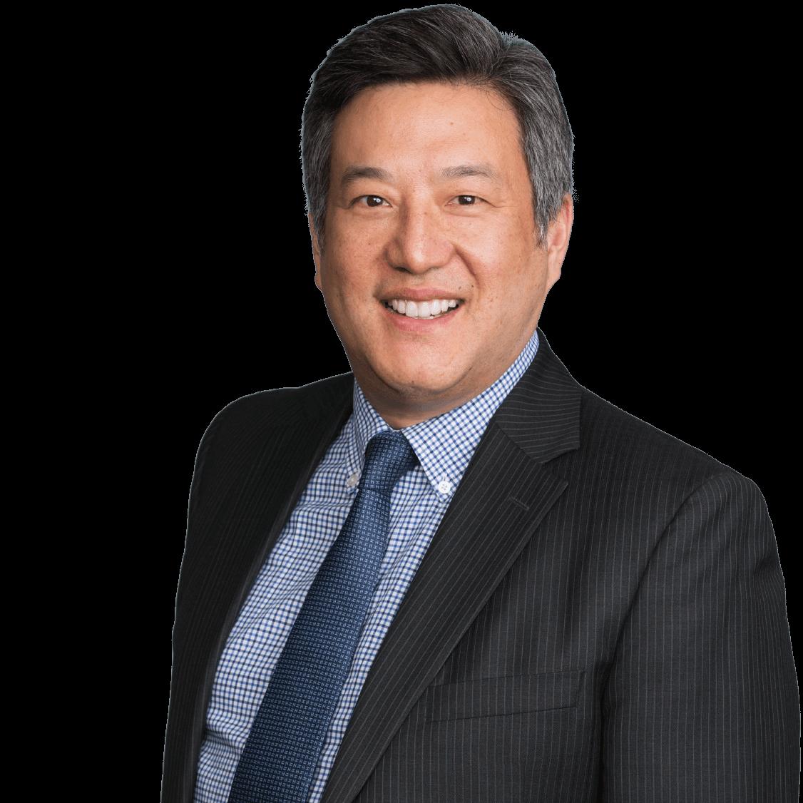 Andrew C. Wu