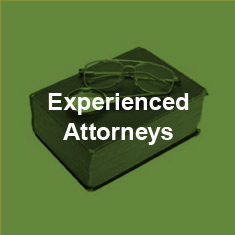 Experienced Attorneys Lateral Hires at Katten