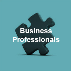 Business Professionals at Katten