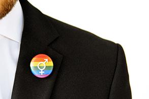 LGBTQ+ Coalition