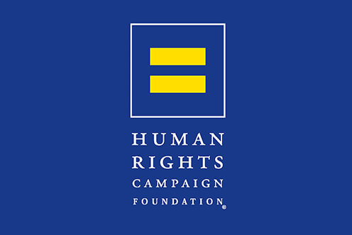 "The Human Rights Campaign names the firm one of the ""Best Places to Work for LGBTQ+ Equality,"" a recognition that it has received each year since."