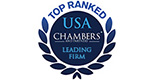 Chambers USA – Intellectual Property: Trademark, Copyright & Trade Secrets (Washington, DC)