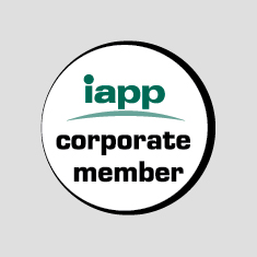 IAPP corporate member image