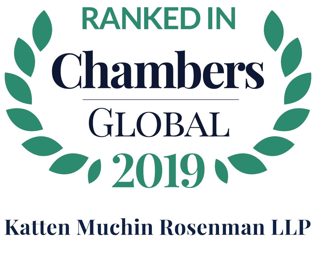 Top Ranked USA Chambers 2017 logo
